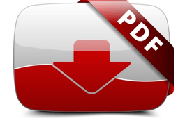 pdf icon for book