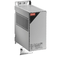 Вихідні фільтри VLT Power Option MCC 102 dU/dt Filter